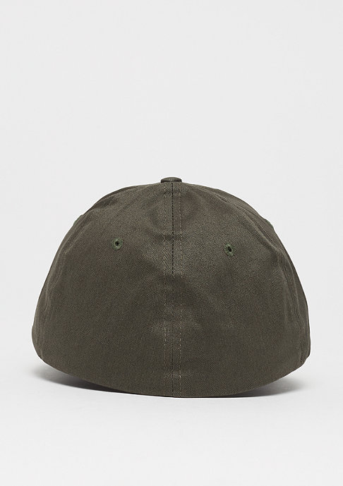 Dickies Morrilton dark olive