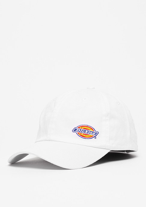 Dickies Willow City white