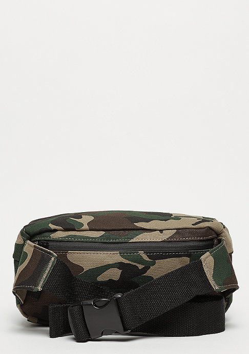 Dickies Penwell camouflage