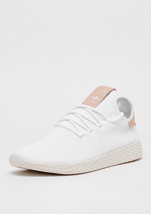 adidas Pharrell Williams Tennis HU ftwr white/ftwr white/chalk white