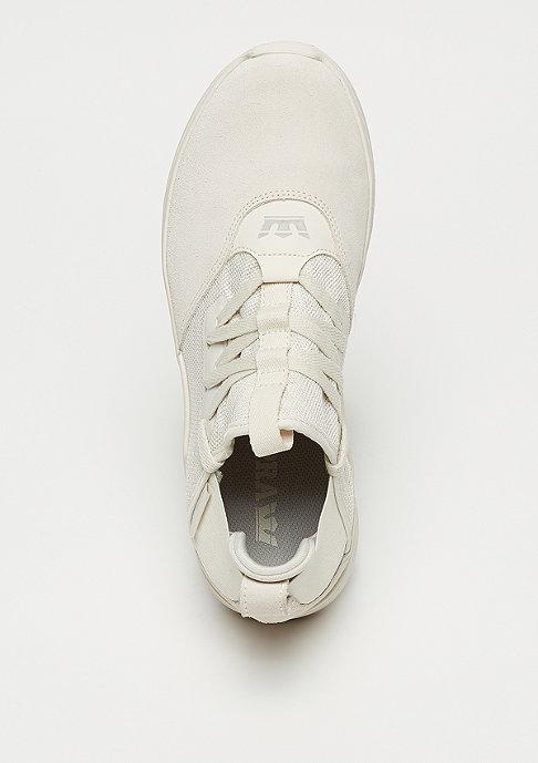 Supra Titanium off white/off white