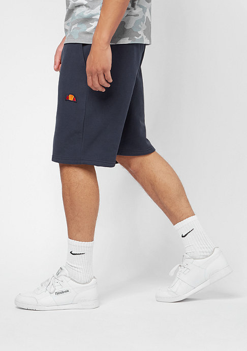 Ellesse Noli dress blue