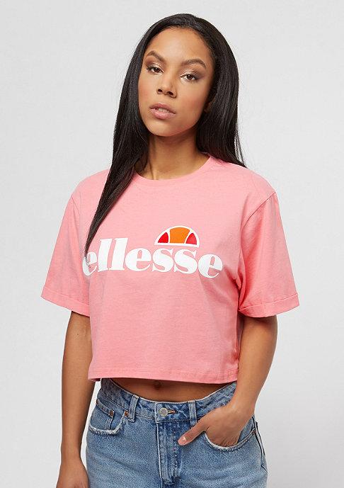 Ellesse Alberta soft pink