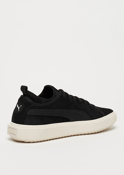 Puma Breaker Mesh puma black/whisper white