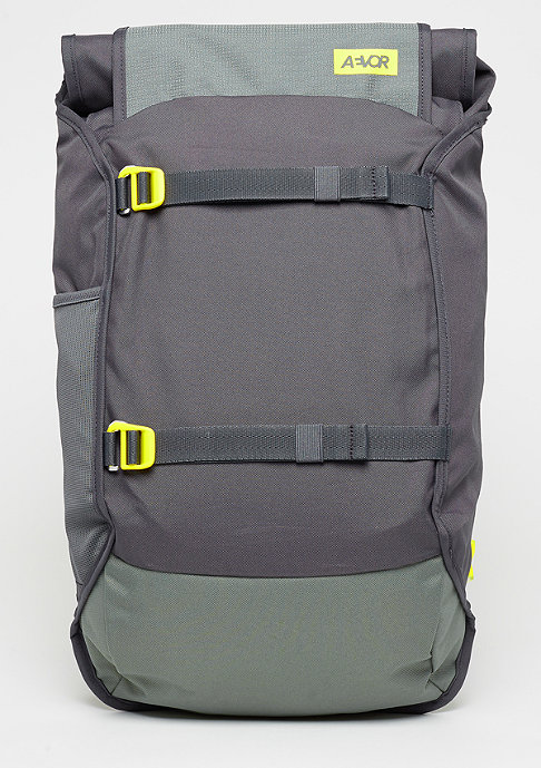 Aevor Trip Pack echo green