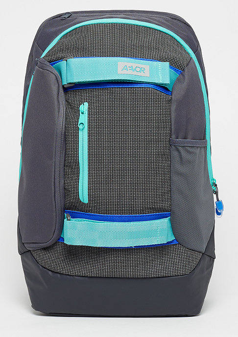 Aevor Bookpack echo blue
