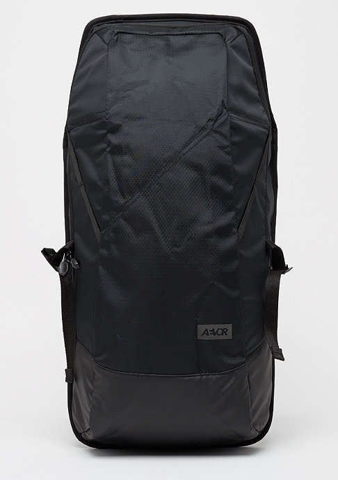 Aevor Daypack Proof black