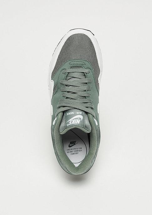 NIKE Wmns Air Max 1 clay green/white