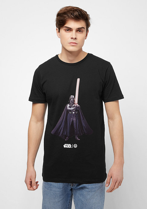 Hype Star Wars Darkside black