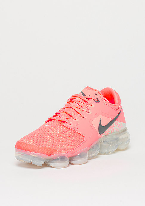 NIKE Air VaporMax lt atomic pink/dark grey-metallic silver
