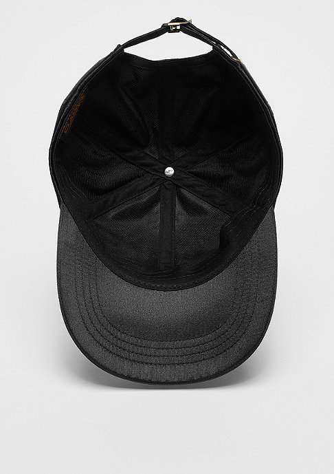Flexfit Low Profile Satin black