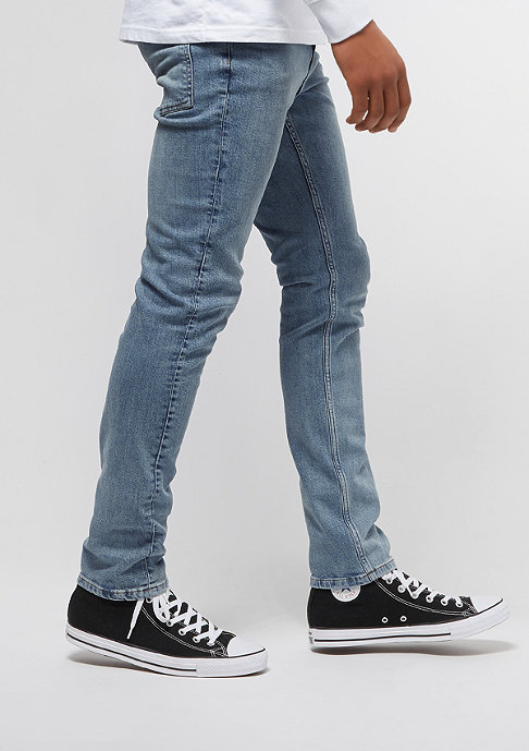 Cheap Monday Tight fair blue