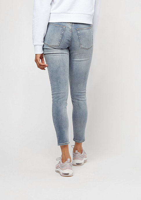 Cheap Monday High Skin grande blue