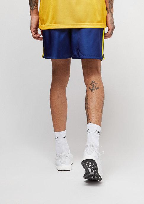 adidas Columbia unity ink
