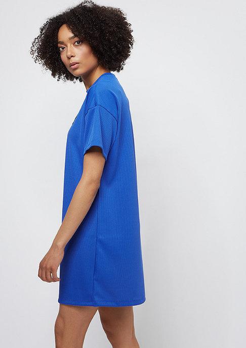 adidas Fashion League hi-res blue