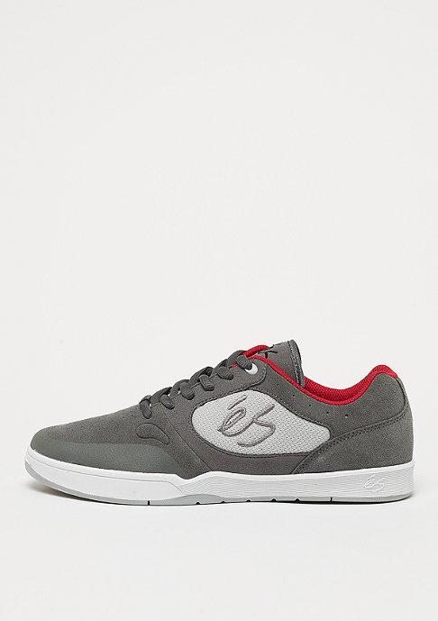 eS Swift 1.5 grey/light grey/red