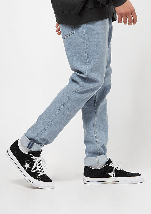 Cheap Monday Sonic anti blue