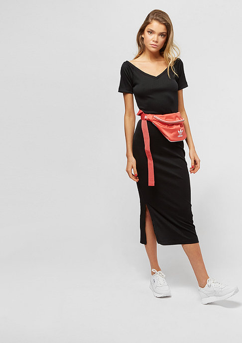 Cheap Monday Term Dress black