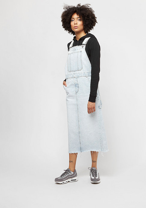 Cheap Monday Threat Denim dim blue