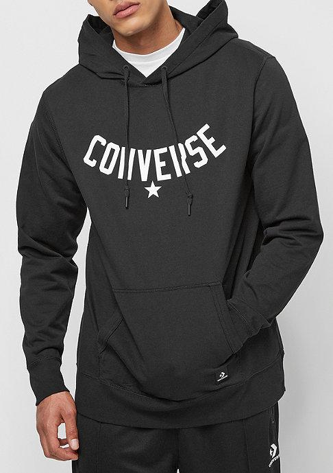 Converse Essentials Lightweight Graphic black