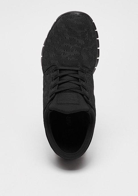 NIKE SB Stefan Janoski Max black/black/anthracite