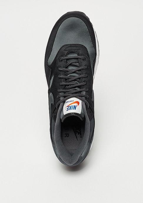 NIKE Air Max 1 SE black/anthracite/white