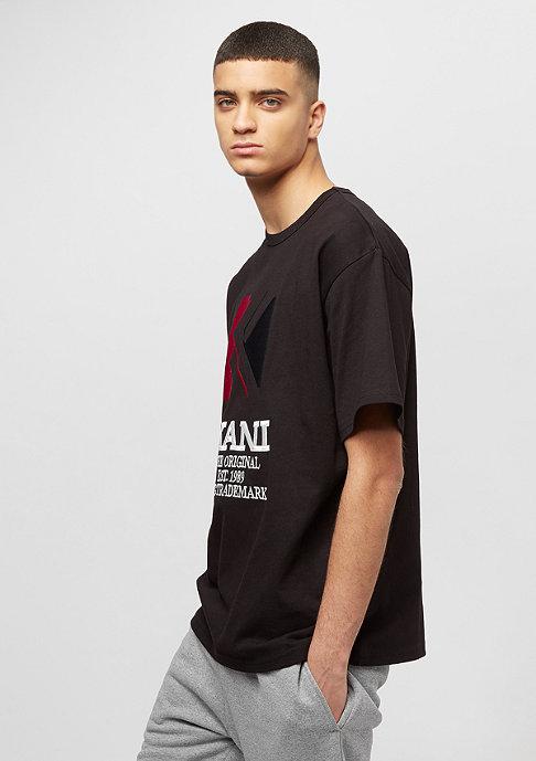 Karl Kani OG black