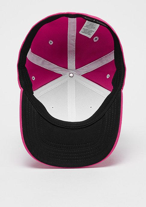 NIKE Aero Bill Classic 99 Training rush pink/black/black