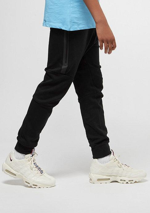 NIKE Tech Fleece Pant black/anthracite