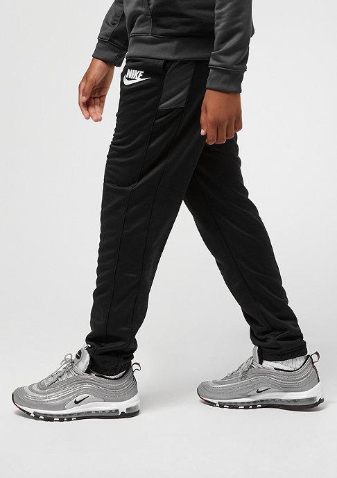 NIKE Junior Track Suit anthracite/black/anthracite