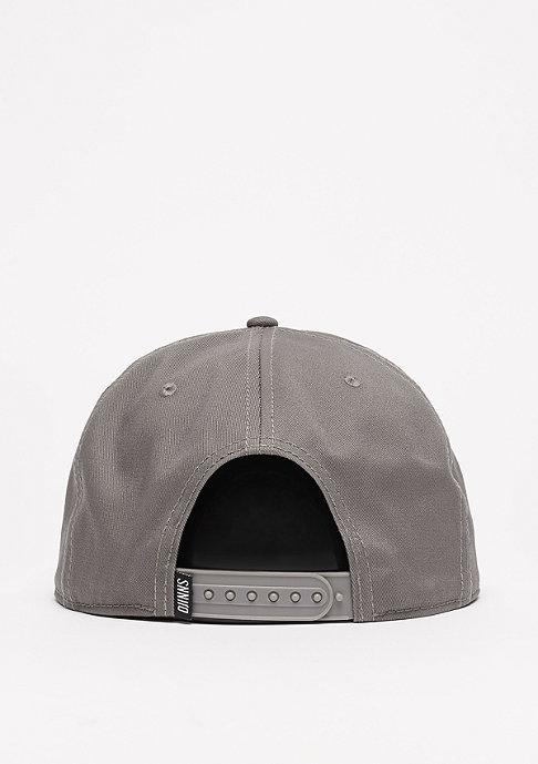 Djinn's 6P SB Wovon Bast grey