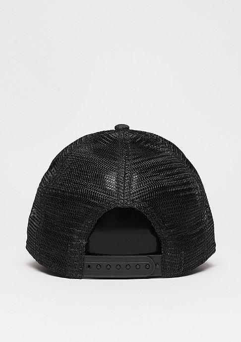 Djinn's HFT Linen black