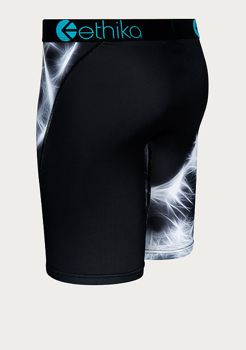Ethika Cry Wolf multicolor