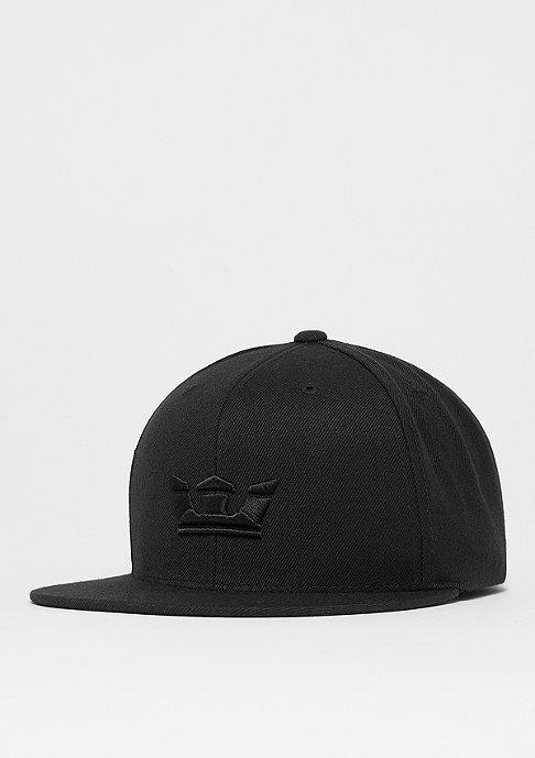 Supra Icon black