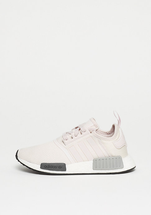 adidas NMD R1 orchid tint/orchid tint/grey two