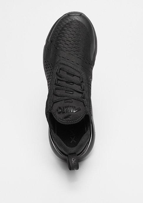 NIKE Air Max 270 black/black/black