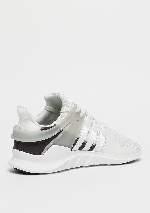 adidas EQT Support ADV crytal white/ftwr white/lgh solid grey