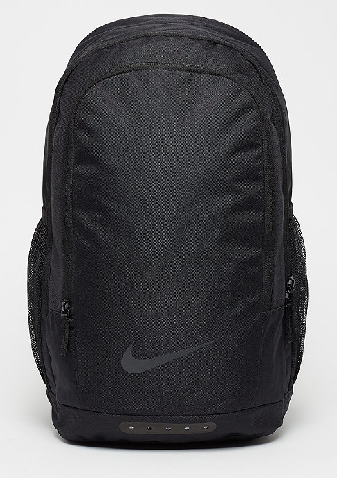NIKE Academy Football BK black/black/anthracite