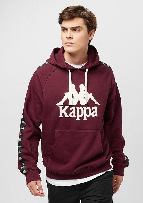 Kappa Authentic Tello cabernet