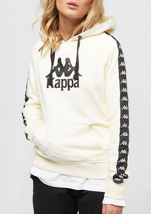 Kappa Authentic Twenny vanilla