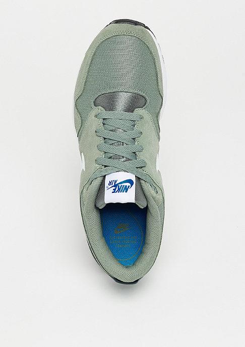 NIKE Air Vibenna clay green/white/deep jungle/blue nebula