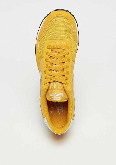 NIKE Air Vortex mineral yellow/light bone/sail/black