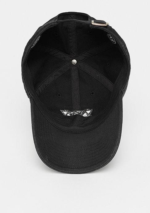 47 Brand NHL Anaheim Ducks 47 CLEAN UP black
