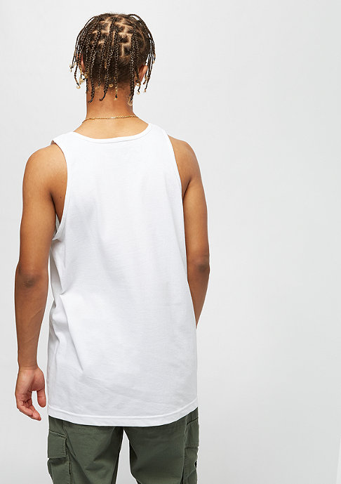 LRG Research Cycle white