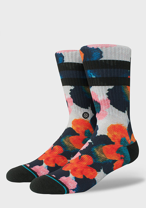 Stance Foundation Frangipani multi