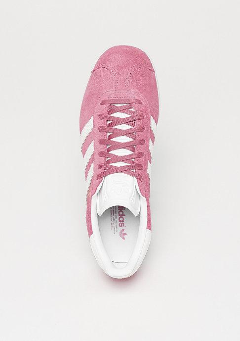 adidas Gazelle W trace maroon/ftwr white/ftwr white