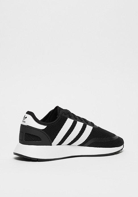 adidas N-5923 core black/ftwr white/core black
