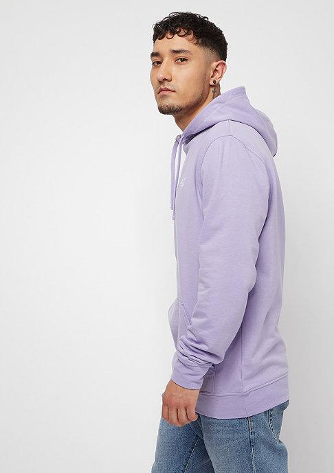 DGK Loud lavender