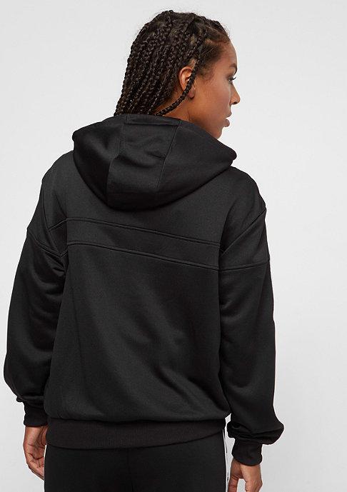 Fila Urban Line Teela Hooded Track Jacket black