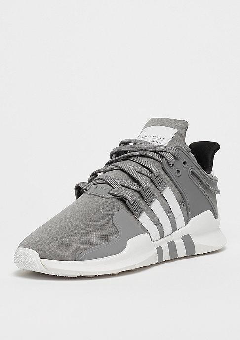 adidas EQT Support ADV grey/ftwr white/core black
